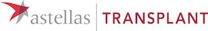 logo Astellas Transplant