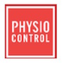 logo PhysioControl